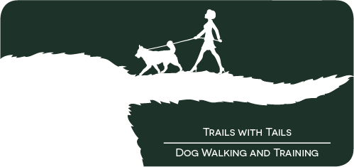 Trails With Tails